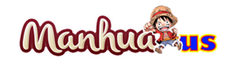 Manhuaus.com